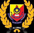 Persatuan Alumni Sekolah Alam Shah